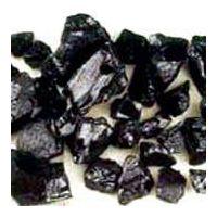 Coal Tar Pitch thumbnail image