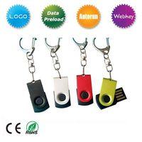 Mini USB Flash Disk thumbnail image