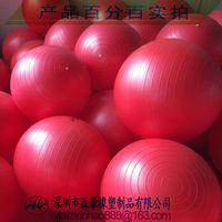 Gym Balls Yoga balls