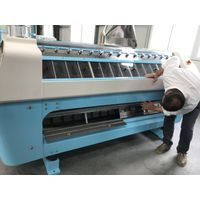PURIFIER wheat flour mill machine complete line