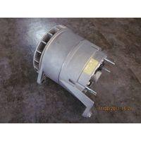 sell Bosch generator 0120689543 thumbnail image
