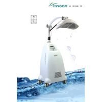 professional PDT LED Skin care beauty equipment thumbnail image