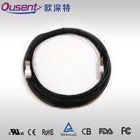 10G SFP+ Active Optical Cable thumbnail image