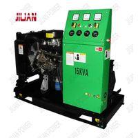 10kw open frame diesel generator set CD-Y10KW