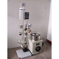 rotary evaporator series