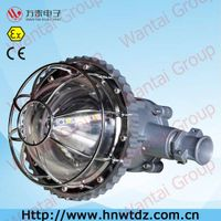 Mining Explosion-proof LED Tunnel lamp