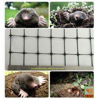 PP+UV Anti Mole Net/Net Against Mole/Mole Netting thumbnail image