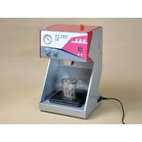 AX-2000C plus dental vacuum mixer thumbnail image