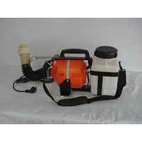 OR-DP3 Poultry sprayer Garden sprayer Garden fogger Bacterium Germ Virus Vermin Poultry fogger Anti-
