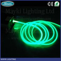 30m/roll plastic optical fiber cable for swimming pool lighting with a cheap price