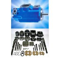 Replaced Vickers V/VQ,V10,V20 series pump and part