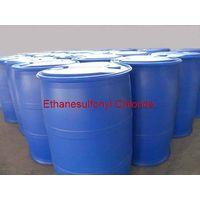 Ethanesulfonyl Chloride(CAS No.594-44-5)