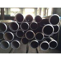 Precision steel pipes,Automobile tube,DIN2391,DIN2394,EN10305