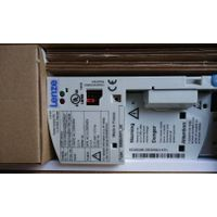 Lenze inverter E82EV402K2C E82EV402K2C200 E82EV402K4C E82EV402K4C200 E82EV551K2C E82EV551K2C200