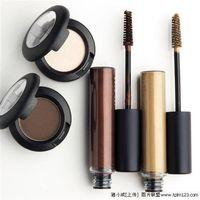 high quality eye shadow, GMP factory OEM/ODM