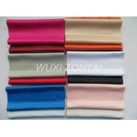 100%Polyamide Microfiber Cleaning Cloth thumbnail image