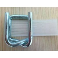 Beststrap BT-BS-30~70 wire buckles cord strap China thumbnail image