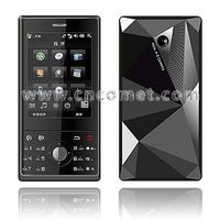 """2.6"""" Ultra-thin Touch Screen Mobile Phone - low price, hot"""