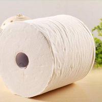 Toilet Paper - Pulp Paper