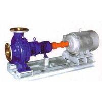 TMZA series chemical pump