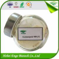 Powder State Acetamiprid 98%TC,Mospilan 20%SP