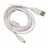 Apple engineering Data Cable for iphone 5 5s 6 6s ipad Charging Cable
