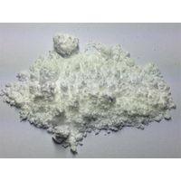 Tamoxifen Citrate (Nolvadex),Nolvadex,Tamoxifen Citrate powder,Tamoxifen Citrate CAS NO: 10540-29-1