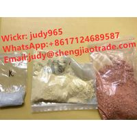 RC Research Chemical fent oxy alp et eu 5cl pvp in stock Wickr:judy965