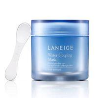Laneige korea cosmetics