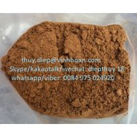 Pangasius Fish meal / Fish power -RAW MATERIALS FOR ANIMAL FEED PRODUCTION