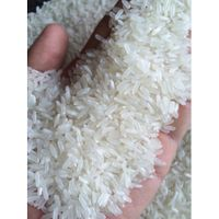 Thai Basmatic Rice thumbnail image