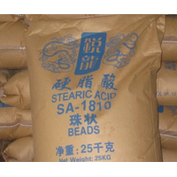 Industrial grade stearic acid 1801 1809 1840