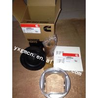 engine parts cummins piston kit 4089963