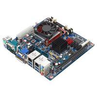 ITX-QM77 thumbnail image