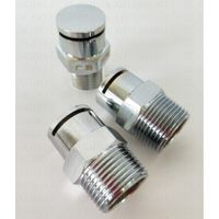 Nozzle Fire Sprinkler Chinese GBO Brand thumbnail image