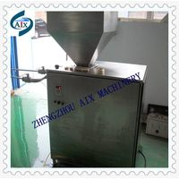the sausage filling machine thumbnail image