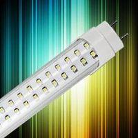 Wells hot !!! t8 20w led tube light CE&RoHS&FCC