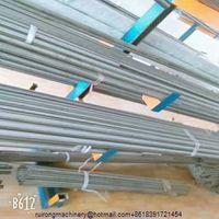 titanium bar ASTM F136 163000MM