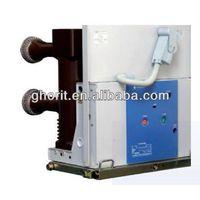 ZN63(VS1)-24 Series Handcart Type Indoor Vacuum Circuit Breaker thumbnail image
