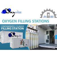 OXYGEN STATIONS