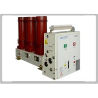 24KV VMD vacuum circuit breaker