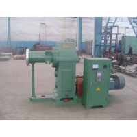 Rubber Hot Feed Extruder machine thumbnail image