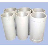 Tungsten alloy Crucibles