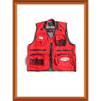 workwear vest thumbnail image