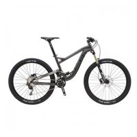 "2016 GT Sensor Comp 27.5"" Mountain Bike"