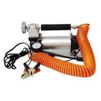 Air Compressor/Tire Inflator thumbnail image
