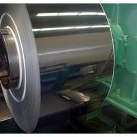 Stainless steel roll/coil/strip/circle 201/202/304/430/410 thumbnail image