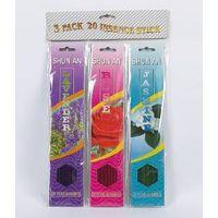 incense sticks-150919003 thumbnail image