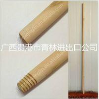 wooden broom handle,wooden handle for broom,wood broom handle for sale thumbnail image