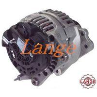 Audi, Volkswagen 038-903-023L,038-903-024A,Bosch 0124325001 Alternator